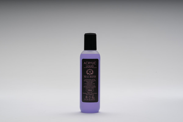 Acrylic Liquid Matriss 100ml