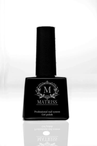 Nail Prep/Dehydrator Matriss αφυδατικό νυχιών