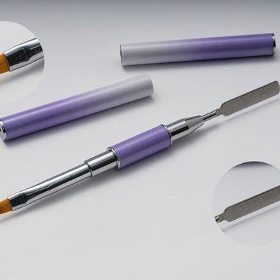 Multi Tool brush & spatula